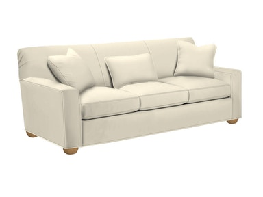Drexel Heritage Conway Sofa D93-S