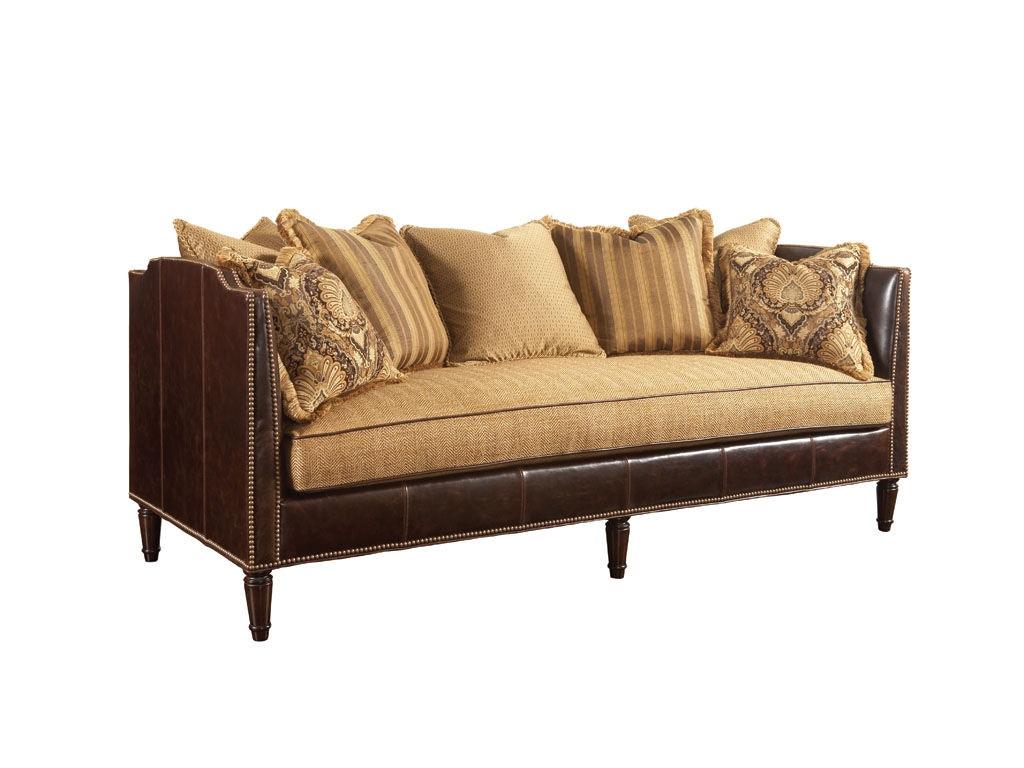 Drexel Hardwick Sofa L1799 S