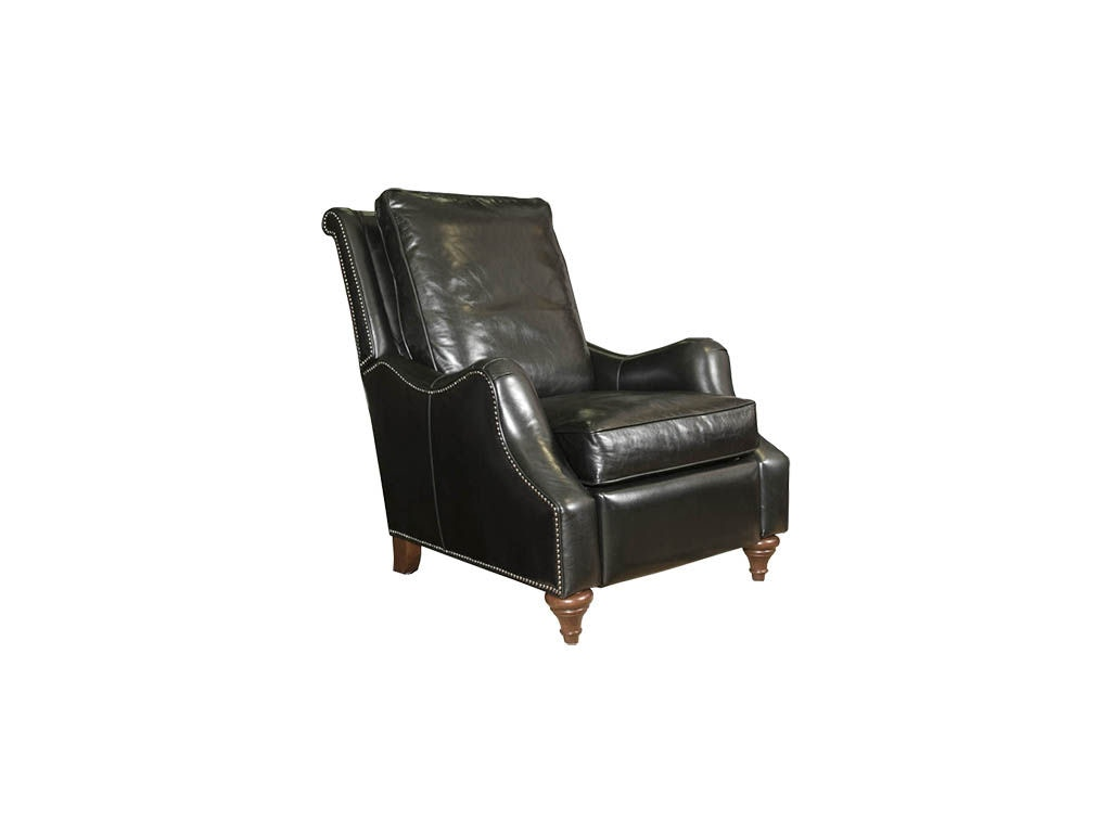 Drexel Merrill Recliner LP8050-RE  sc 1 st  Hickory Furniture Mart & Drexel Living Room Merrill Recliner LP8050-RE | Hickory Furniture ... islam-shia.org