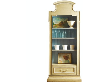 Home Office Bookcases Toms Price Furniture Chicago Suburbs