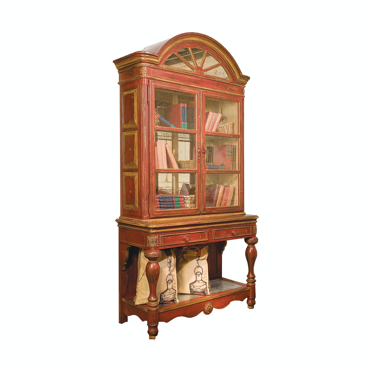 Delicieux Habersham Plantation Corporation Savannah Cabinet On Stand 23 2210