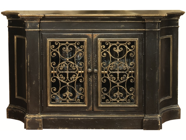 Habersham Plantation Corporation Dining Room Catalonia Sideboard 23