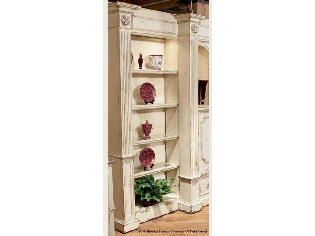 Habersham plantation corporation home office belmont for Habersham cabinets cost