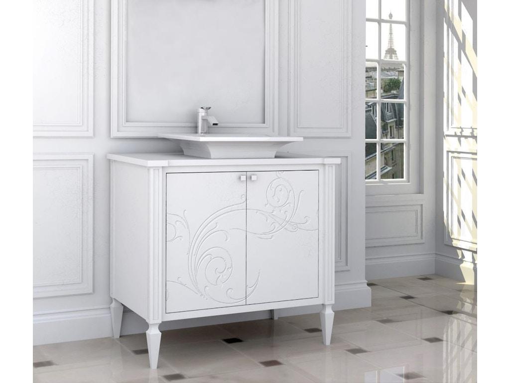 Habersham plantation corporation bathroom le chateau for Bathroom vanities chicago suburbs