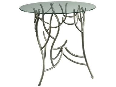 9a7dc432282b Living Room Tables - Carol House Furniture - Maryland Heights and ...