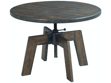 Hammary High-Low Table 090-790
