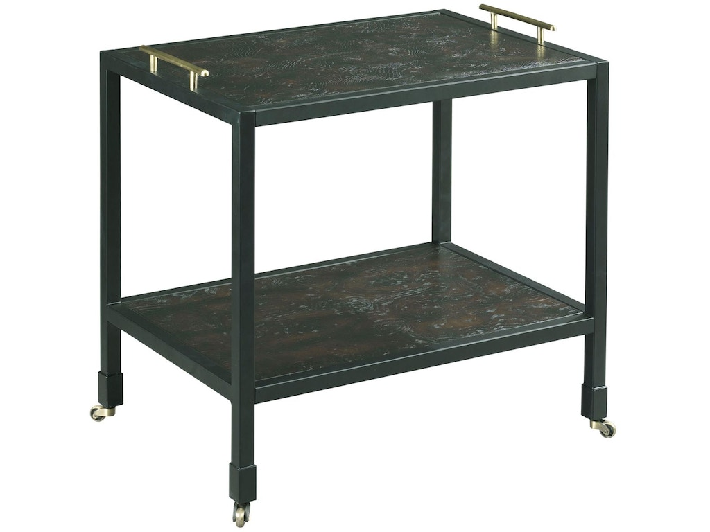 Hammary Living Room Modern End Table 090 905 Seaside Furniture Toms River Brick And Seaside