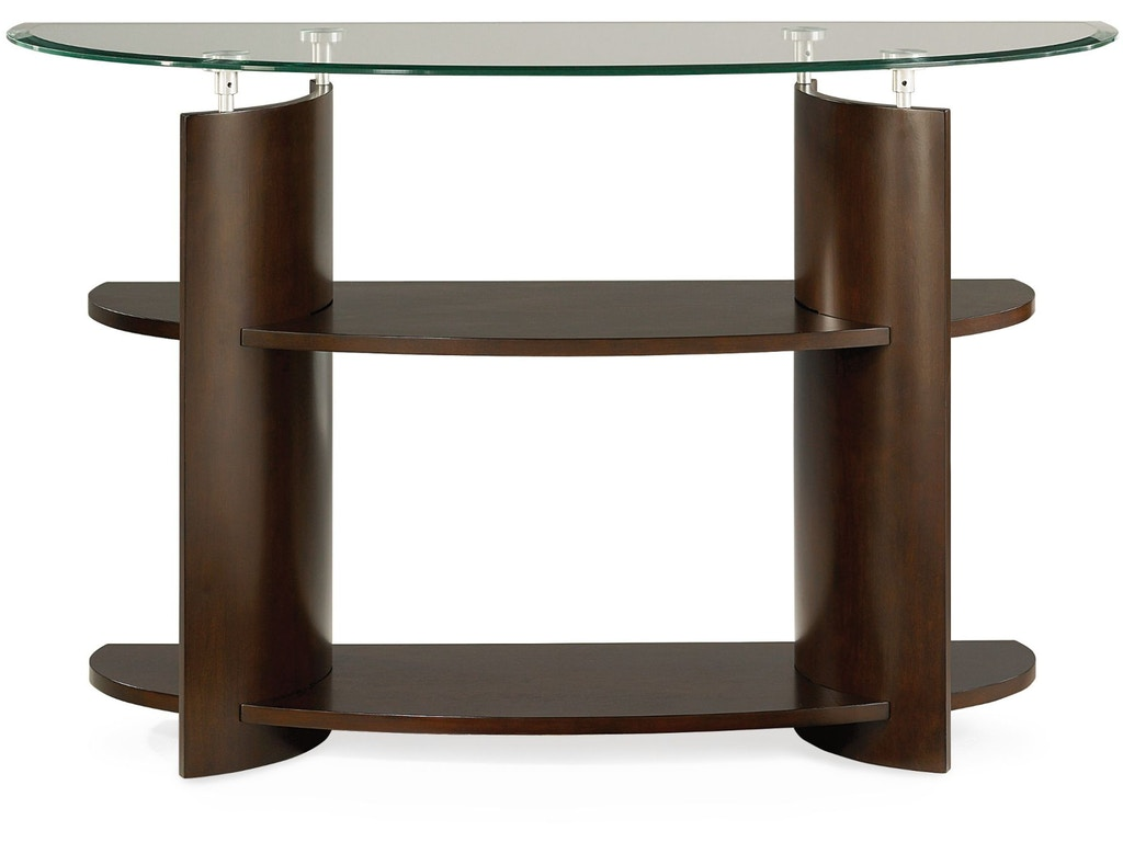 Hammary living room sofa table 105 925 carol house furniture hammary sofa table 105 925 geotapseo Image collections