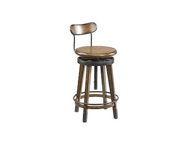 Dining Room Stools Bar Norwood Furniture Gilbert