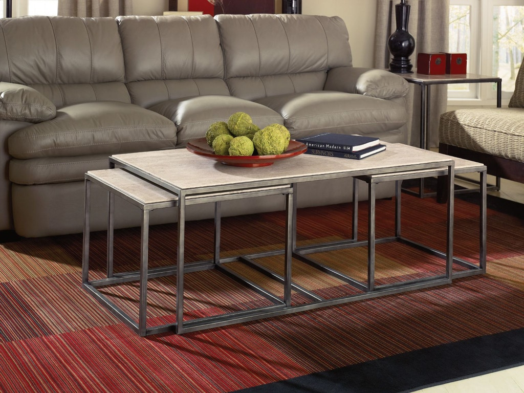 Albany imports living room rectangular cocktail 190 910 for Living room furniture sets raleigh nc