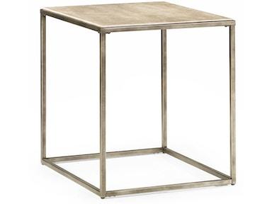 Hammary Rectangular Cocktail 443178 Talsma Furniture