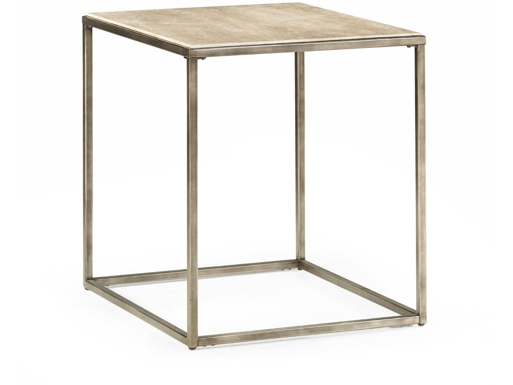 Charleston Forge Living Room Watson 34 Inches Console 7120