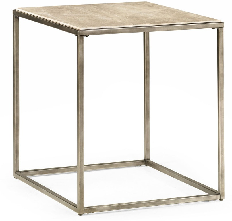 Hammary Rectangular End Table 443180 Talsma Furniture
