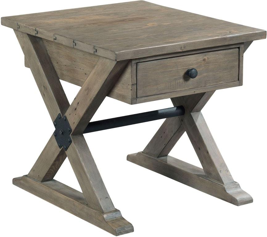 Superb Trestle Drawer End Table Frankydiablos Diy Chair Ideas Frankydiabloscom