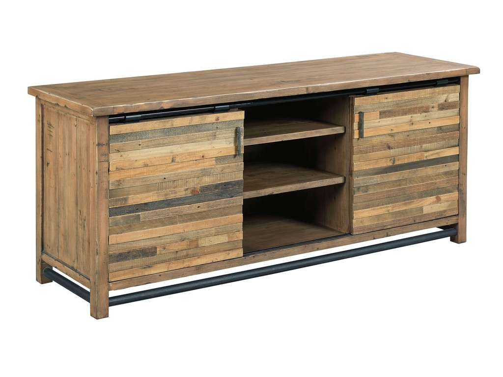 Hammary Home Entertainment Entertainment Console 523 926 Howell Furniture Beaumont And
