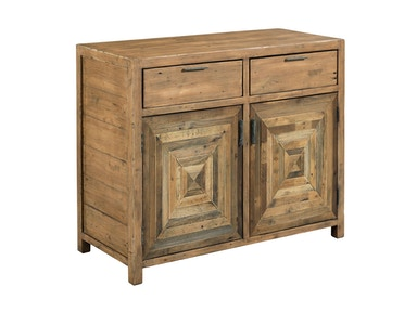 Hammary Accent Cabinet 523-936