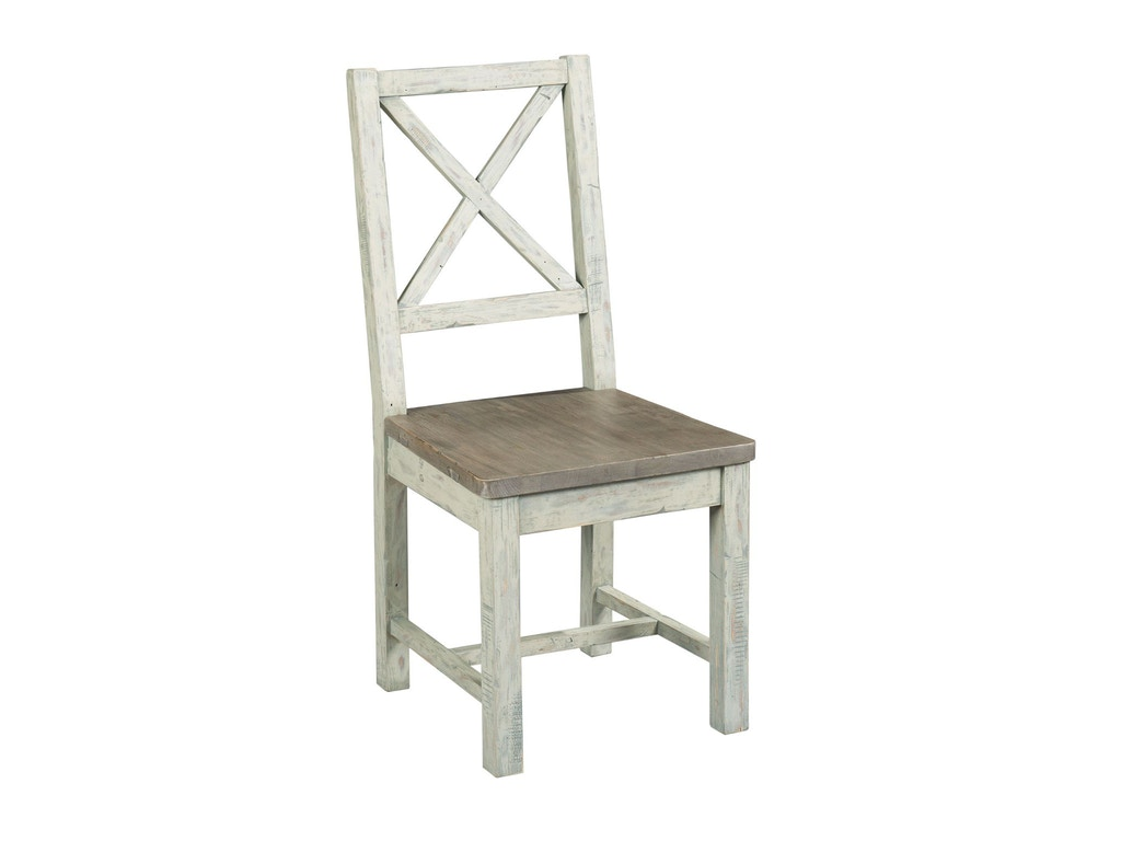 Hammary Home Office Desk Chair 523 948 Wholesale Furniture Cookeville Tn
