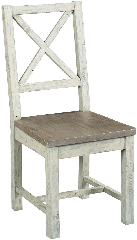 Hammary Home fice Desk Chair 523 948 Wholesale
