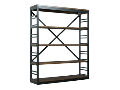 Hammary Stacking Bookcase 529-588