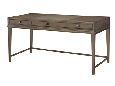 Albany Imports Writing Desk 488-940