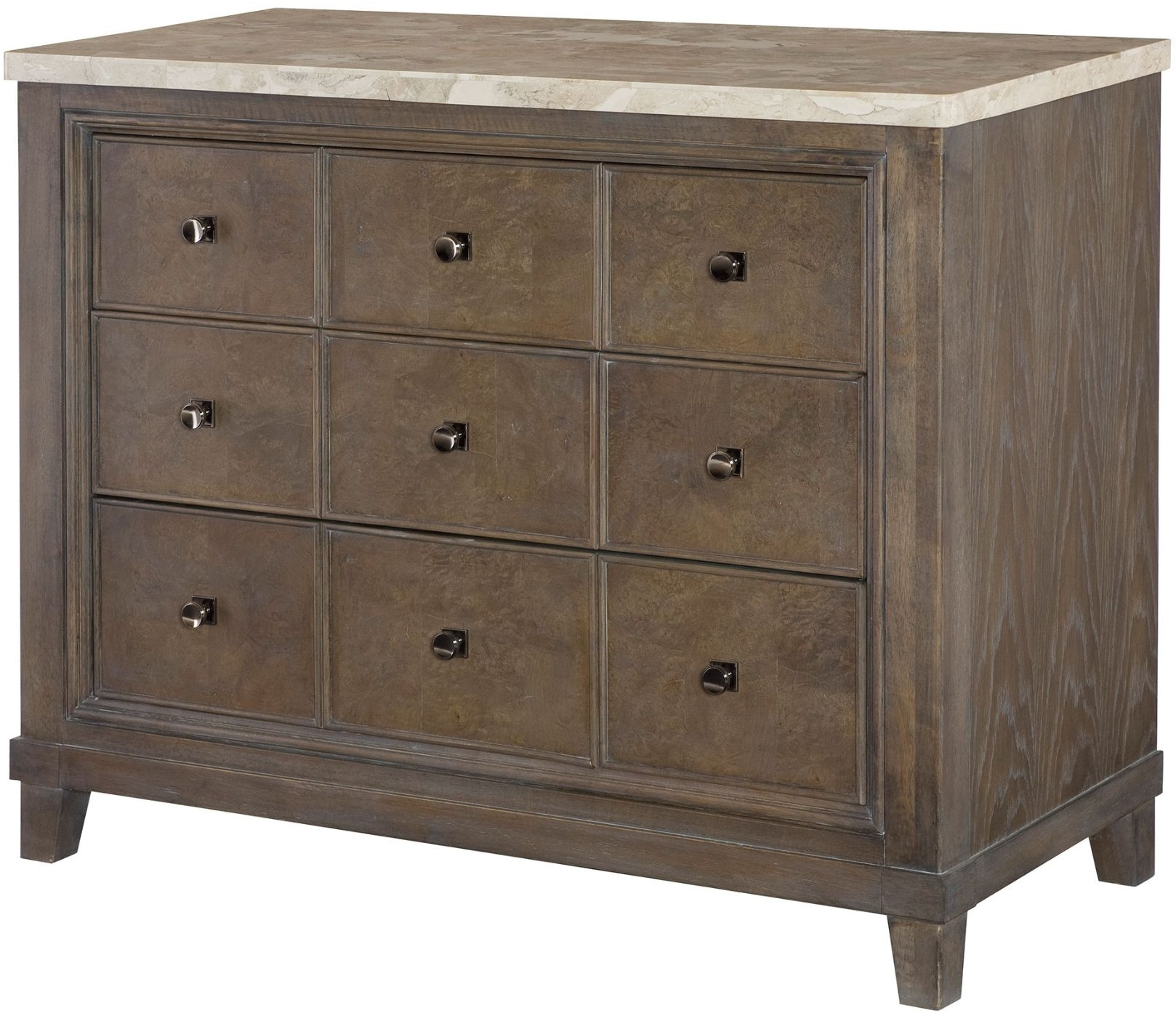 chest for living room hammary living room apothecary chest 488 945 13222