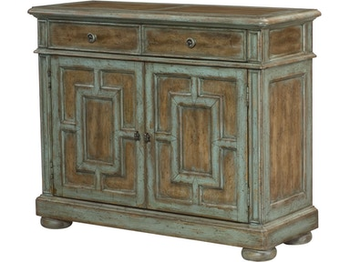 Credenza Dark Brown : Cabinets and credenzas living room furniture high point
