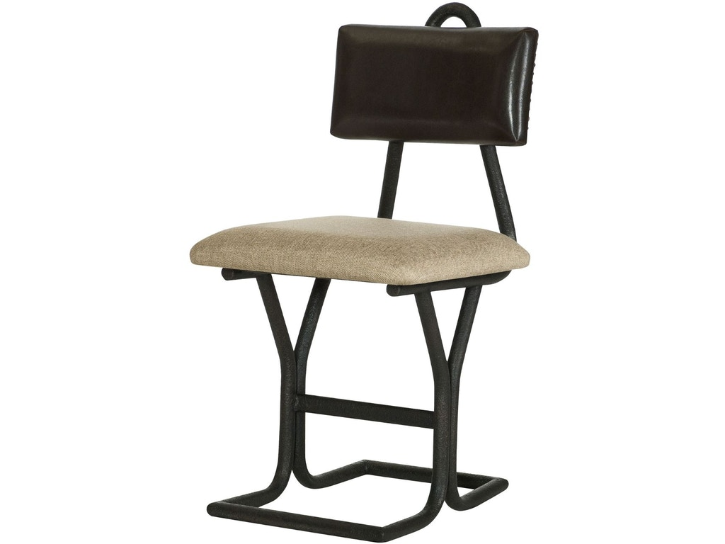 Hammary Home Office Desk Chair 444 948 Seaside Furniture