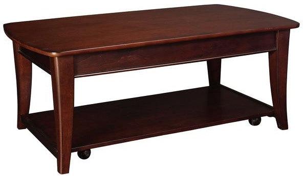 kitchen cabinets md hammary living room rectangular lifttop cocktail table 20790