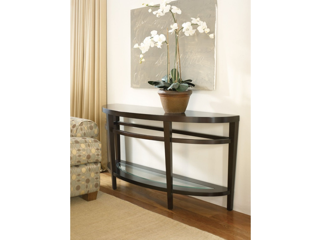 Hammary living room sofa table t20810 t2081289 00 flemington hammary sofa table t20810 t2081289 00 geotapseo Image collections