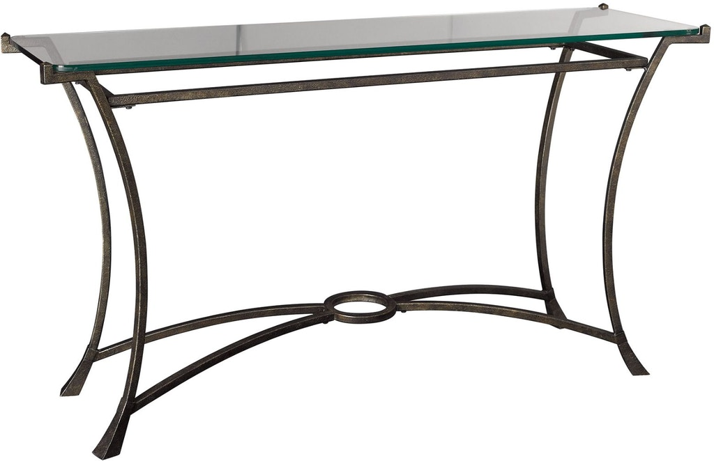 Remarkable Sofa Table Dailytribune Chair Design For Home Dailytribuneorg