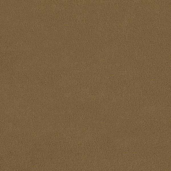 Kincaid Furniture 139627 BELLA BROWN SUGAR