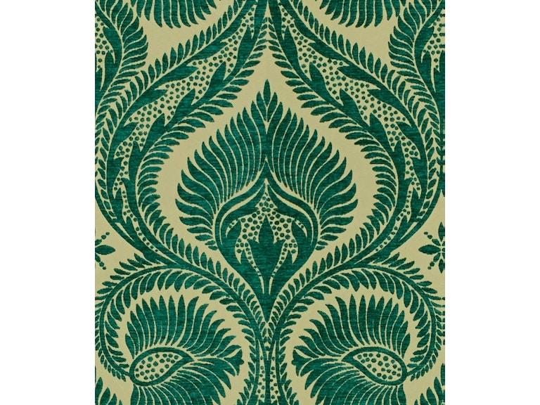Kincaid Furniture 438970 Burma Peacock Flemington