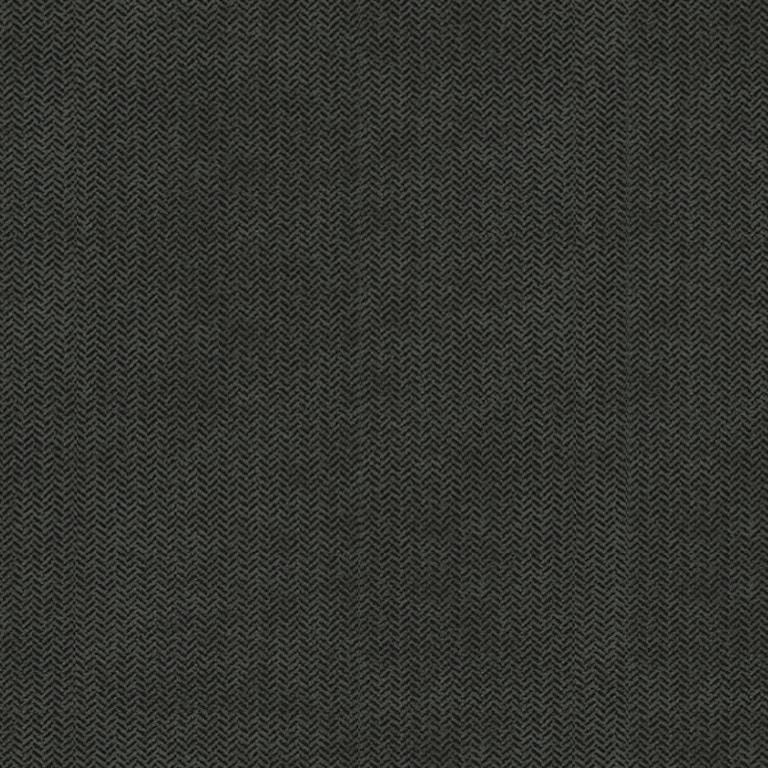 Kincaid Furniture 134016 Daytona Raven Flemington
