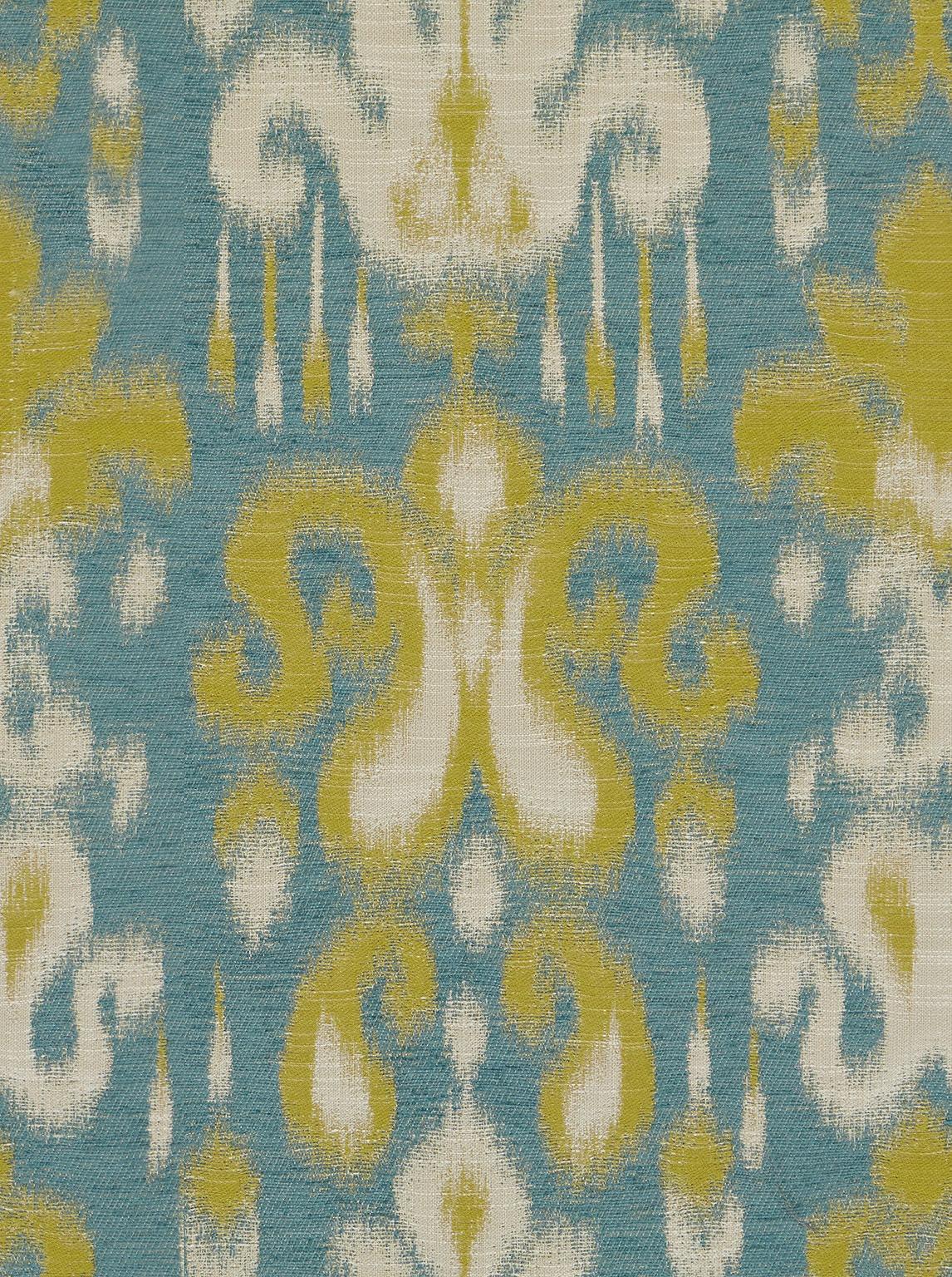 Kincaid Furniture 443470 Living Legend Aquamarine