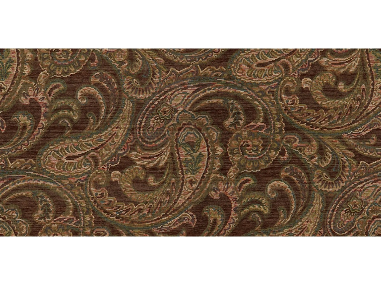 Kincaid Furniture 419920 Orrisan Bark At Emw Carpets