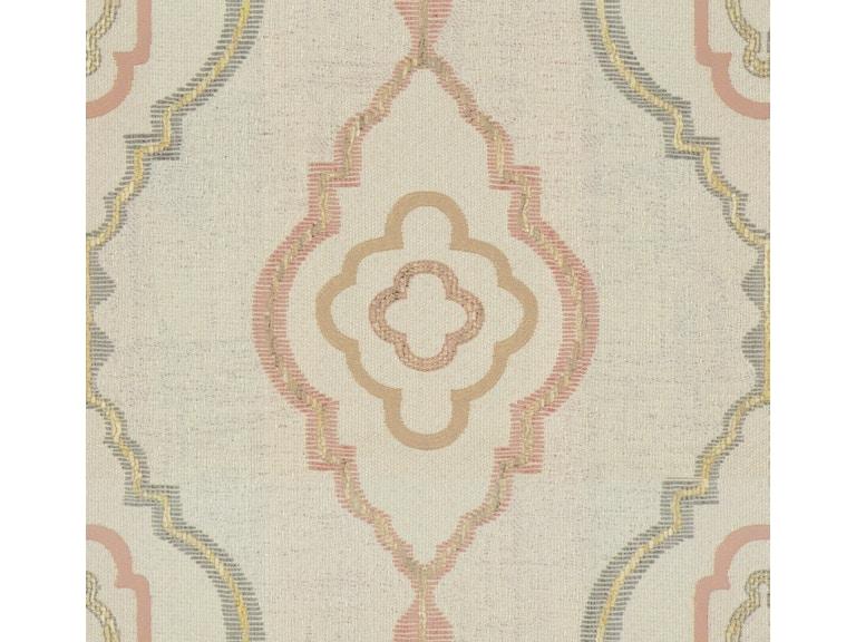 Kincaid Furniture 444980 Pandora Cameo At Emw Carpets