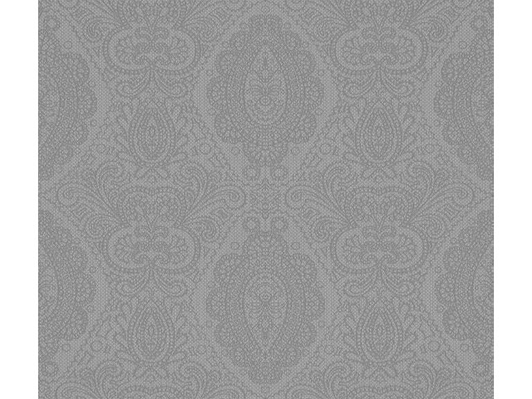 Kincaid Furniture 329416 Papyrus Lace At Emw Carpets