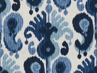 Kincaid Furniture 330370 Stillwater Cobalt Bostic Sugg Furniture Greenville Nc