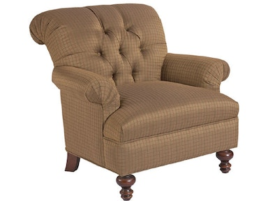Kincaid Furniture Chair 001-00