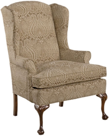 Kincaid Furniture Living Room Chair 009 00 Gibson  : 009 00 from www.gibsonfurniture.com size 1024 x 768 jpeg 48kB