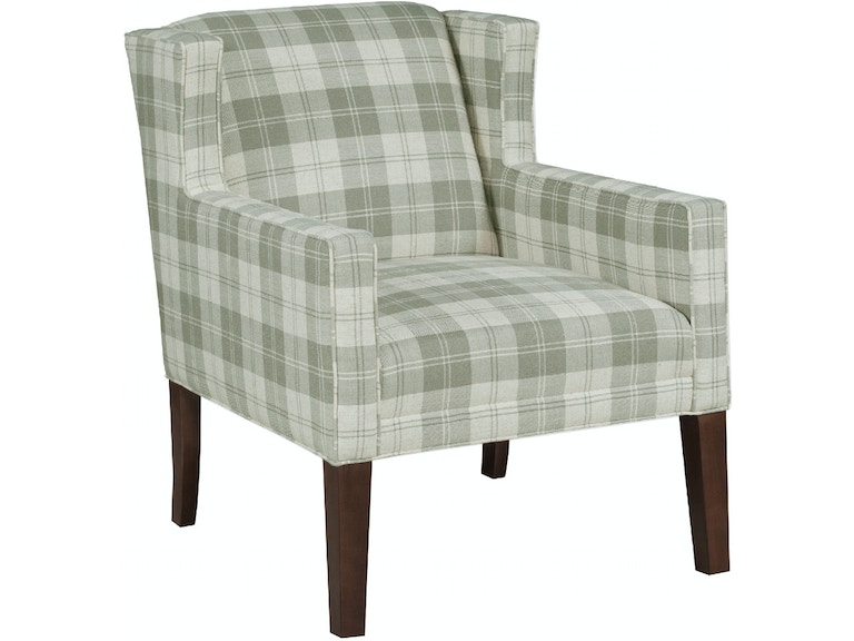 Kincaid Furniture Living Room Chair 017-00 - Urban Interiors ...