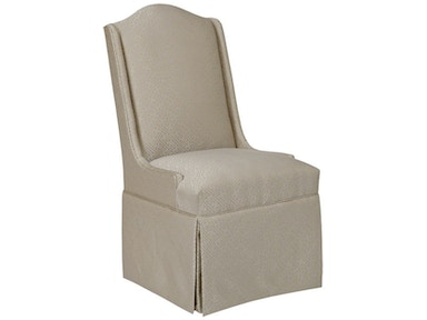 Kincaid Furniture Chair 026-00