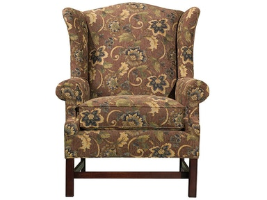 Kincaid Furniture Chair 029-00
