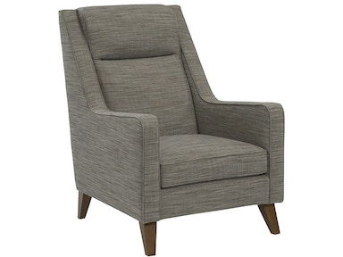 Kincaid Furniture Burbank Accent Chair 031-00