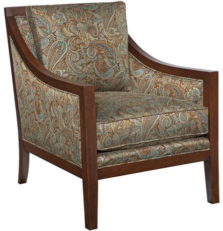 Kincaid Furniture Living Room Chair 036 00 EMW Carpets  : 036 00 from www.emwcarpets.com size 1024 x 768 jpeg 67kB