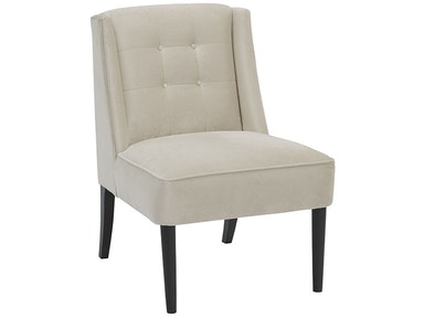 Kincaid Furniture Lindsay Chair 039-00