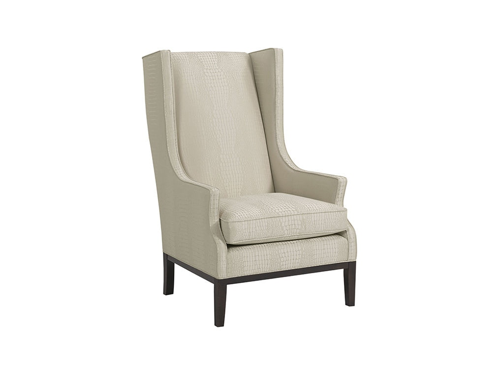 Kincaid Furniture Prescott Chair 049 00