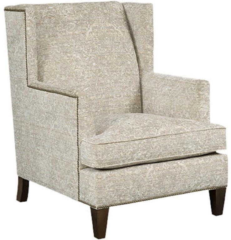 Ashley Furniture Fayetteville Ar: Kincaid Furniture Living Room Chair 057-00