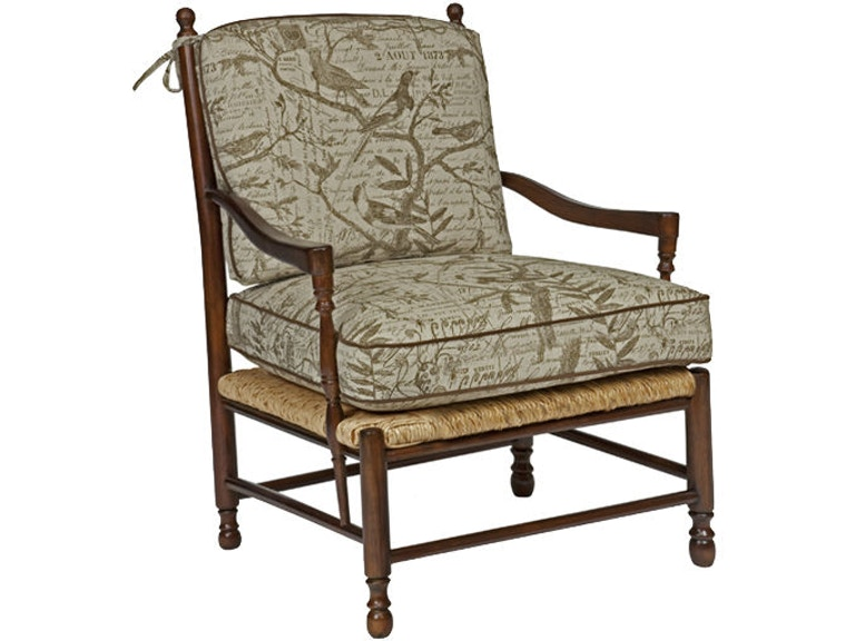 Kincaid Furniture Living Room Chair 099 00 Abide Springdale And Fayetteville Ar