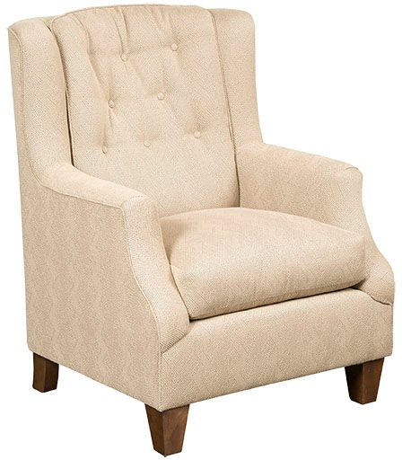 Kincaid Furniture Living Room Chair 130 00 Gibson  : 130 00 from www.gibsonfurniture.com size 1024 x 768 jpeg 52kB